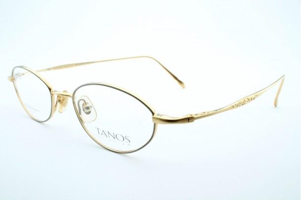 Tanos szemüveg