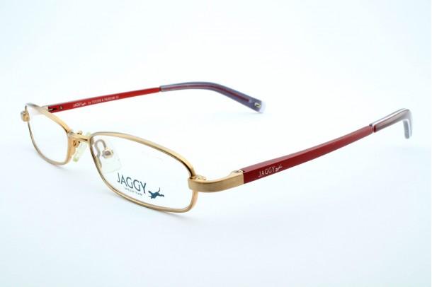 Jaggy szemüveg