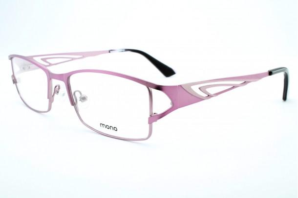 Mono szemüveg
