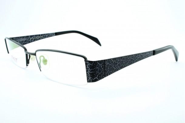 Exit szemüveg