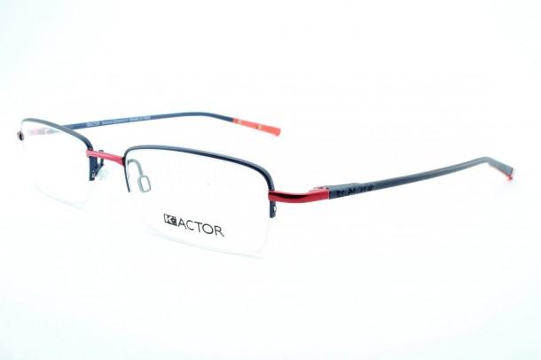 KACTOR szemüveg