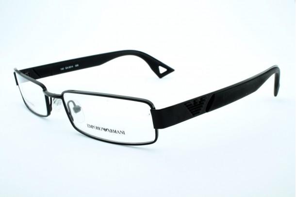Emporio Armani szemüveg