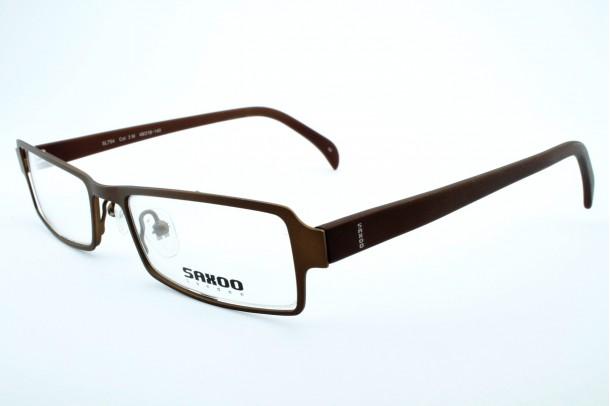 Saxoo szemüveg