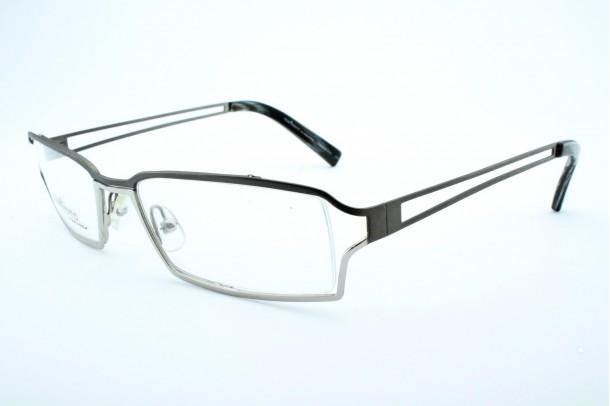 Kashiyama szemüveg