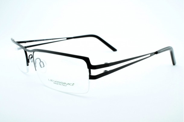 Lievissimo szemüveg