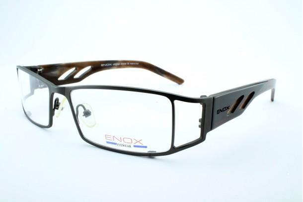 Enox szemüveg