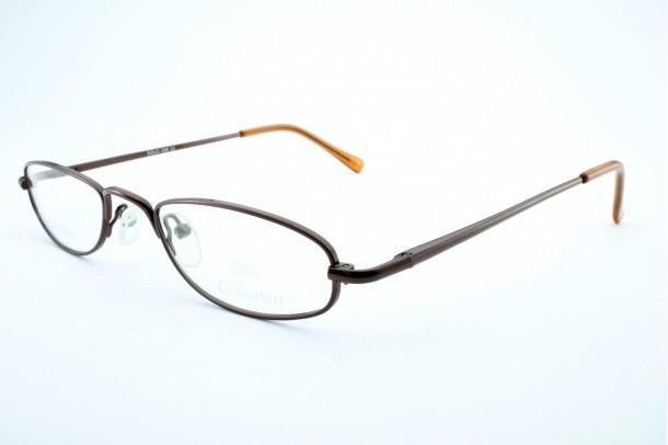 Solo szemüveg