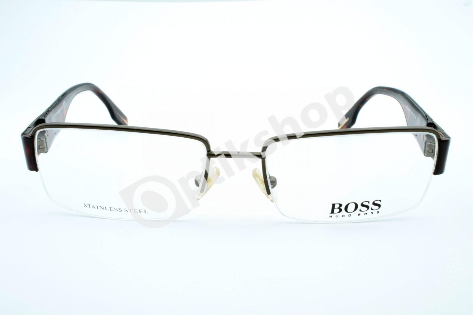 Hugo Boss szemüveg  Hugo Boss szemüveg ... 0eff307823