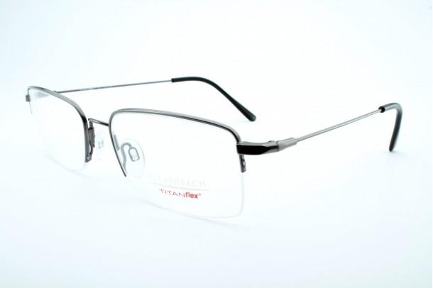 Eschenbach szemüveg