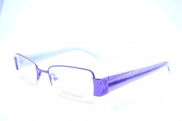 Ventilo szemüveg