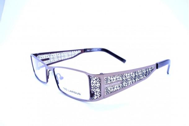 TED LAPIDUS szemüveg