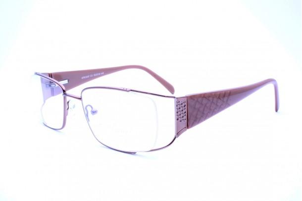 Smart 21C OCCHIALI szemüveg