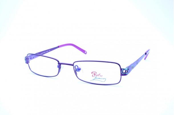 Retro szemüveg