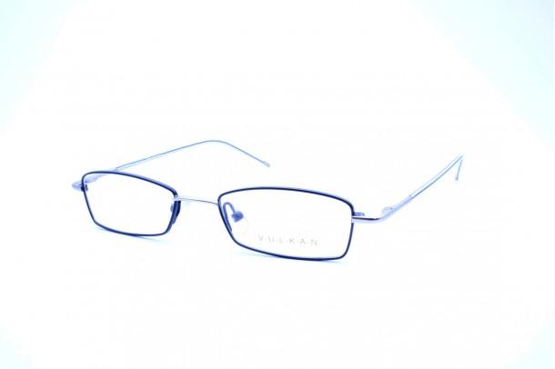 VULKAN szemüveg