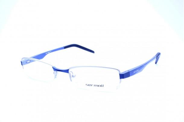 SERMATT szemüveg