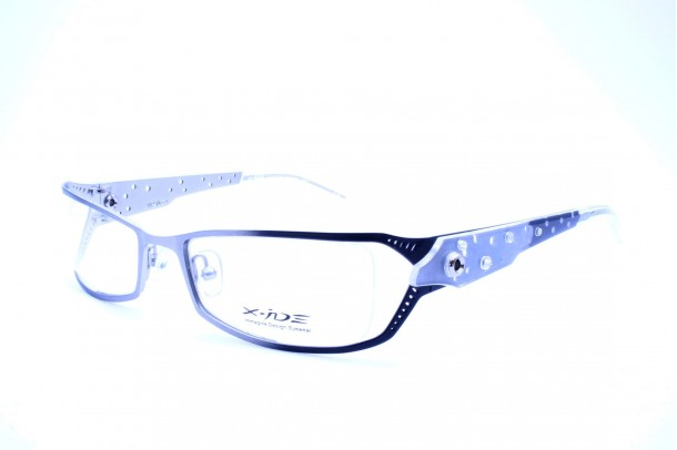 X-IDE szemüveg