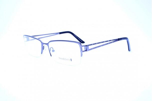 Hera & Luna szemüveg
