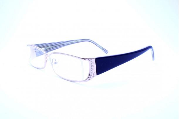 Pilot szemüveg
