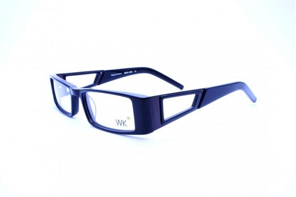 WK+ szemüveg