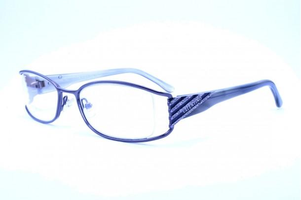 Valentino szemüveg