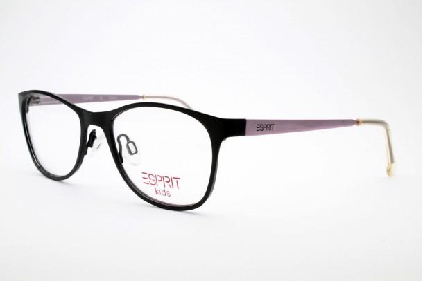 Esprit kids szemüveg