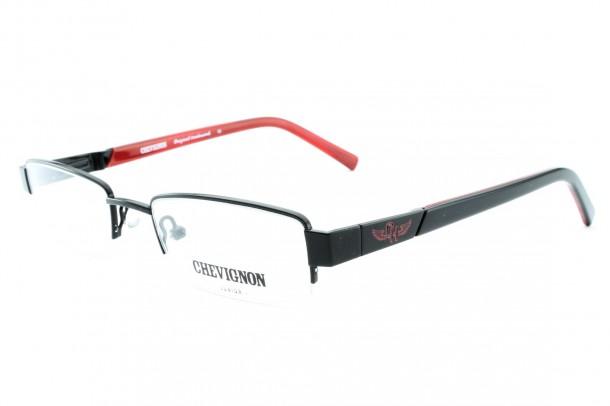 Chevignon Junior szemüveg
