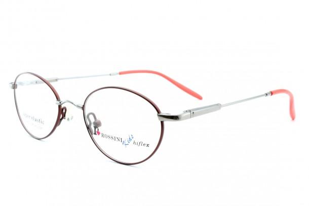 Rossini Kids hiflex szemüveg