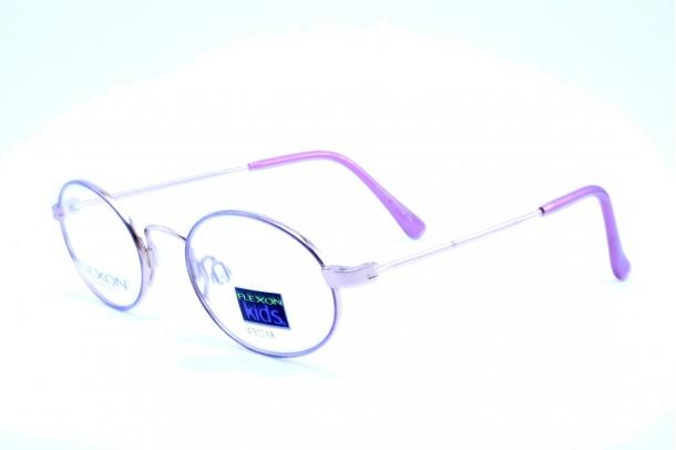 Flexon Kids szemüveg