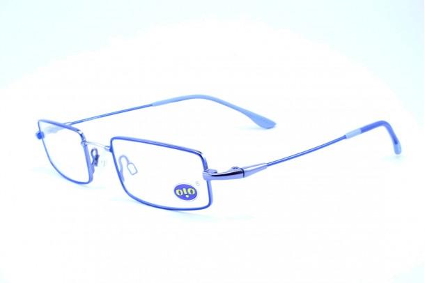 O!O Eschenbach Titanflex szemüveg