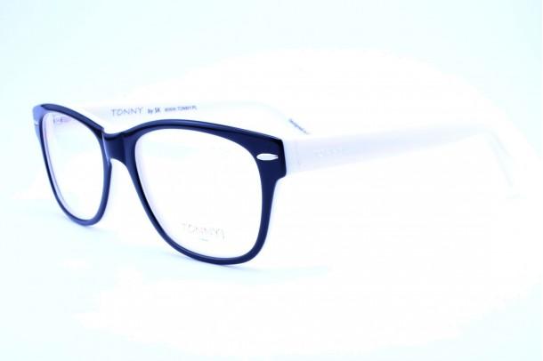 Tonny SK szemüveg