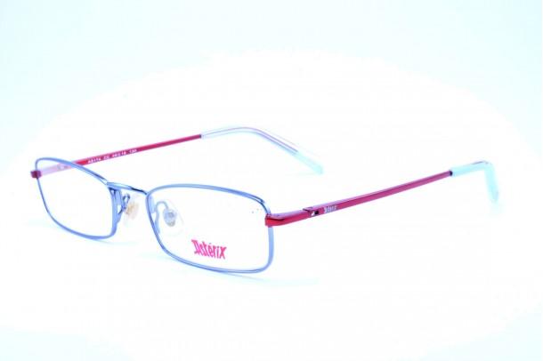 Asterix szemüveg