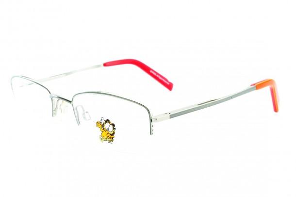 Garfield szemüveg