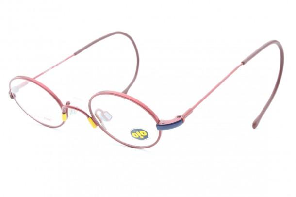 O!O by Eschenbach Titanflex szemüveg