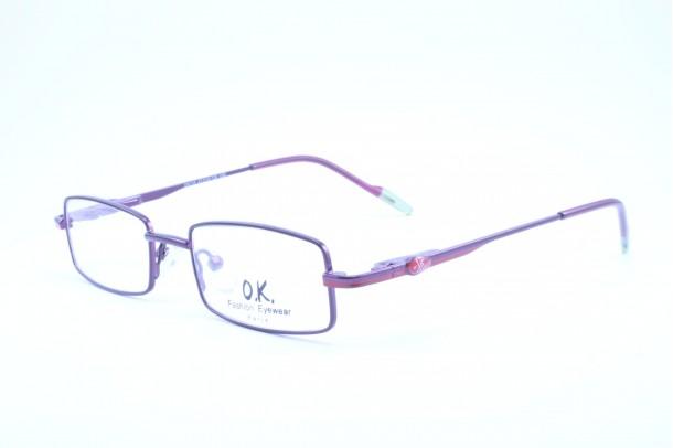 OK szemüveg