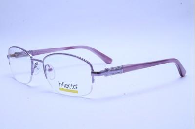 Inflecto Elegance szemüvegkeretek nagy választékban - optikshop.hu c32db2cf67