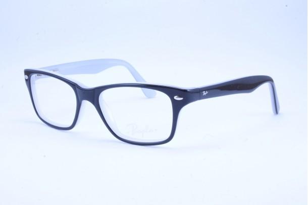 People szemüveg