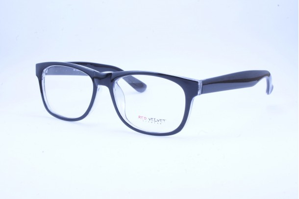 Red Velvet szemüveg