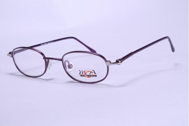 MOA Collection szemüveg