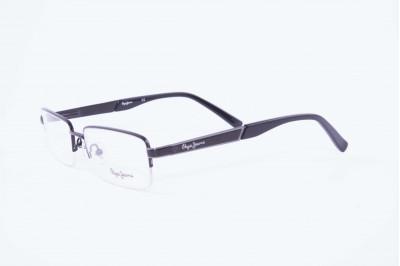 Pepe Jeans szemüveg és napszemüveg listázása márka szerint optikshop ... 7f451a9570