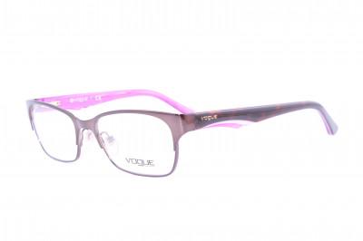 Vogue szemüvegkeretek nagy választékban - optikshop.hu 81a3589f99