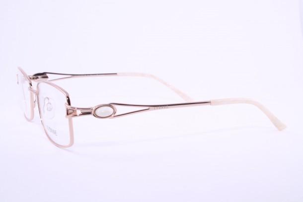Ivone szemüvegkeret