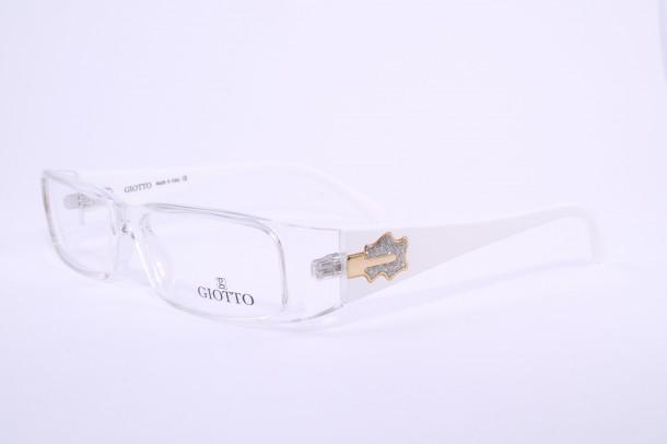 Giotto szemüvegkeret