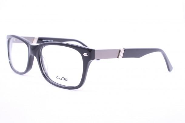 Casoli szemüvegkeret