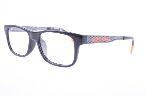 Diesel szemüvegkeret
