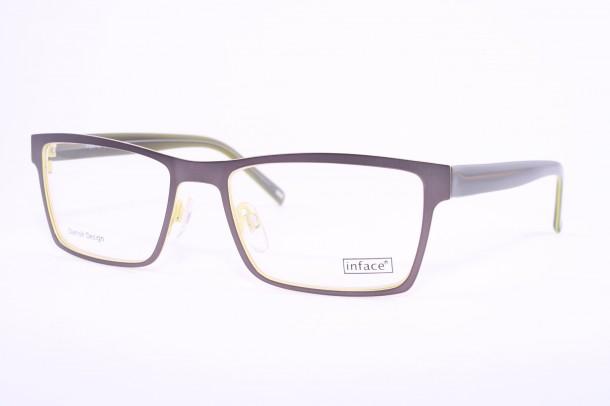 Inface szemüveg