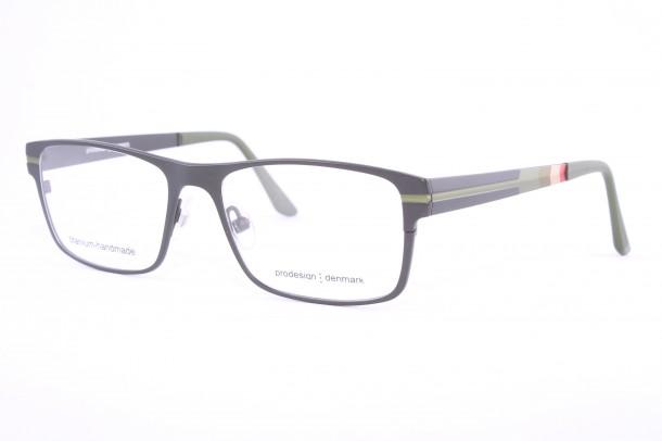Prodesign Denmark szemüveg