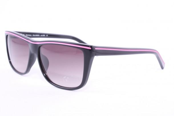 s. Oliver napszemüveg