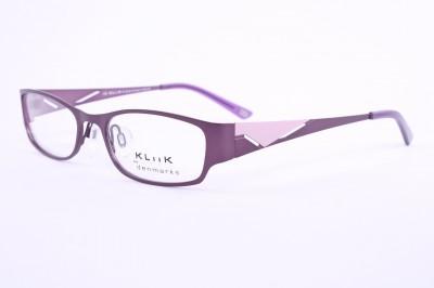 Kliik szemüveg Kliik szemüveg 876e4457be