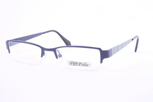 Blue M szemüveg