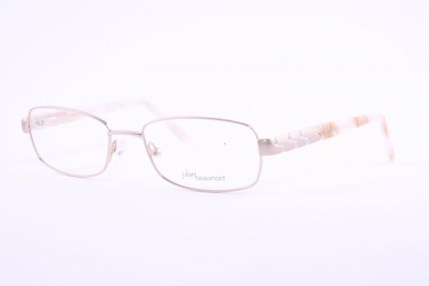 Julian Beaumont szemüveg